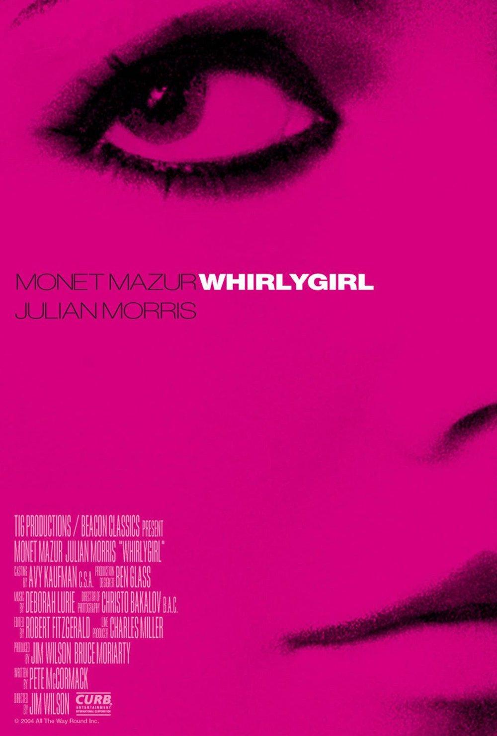 Whirlygirl.jpg