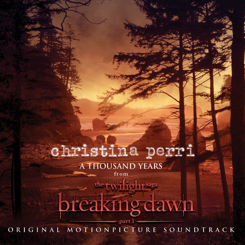 Christina Perri - A Thousand Years 4.png