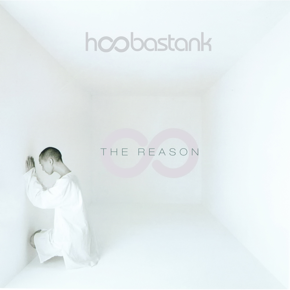 Hoobastank - The Reason 5.jpg