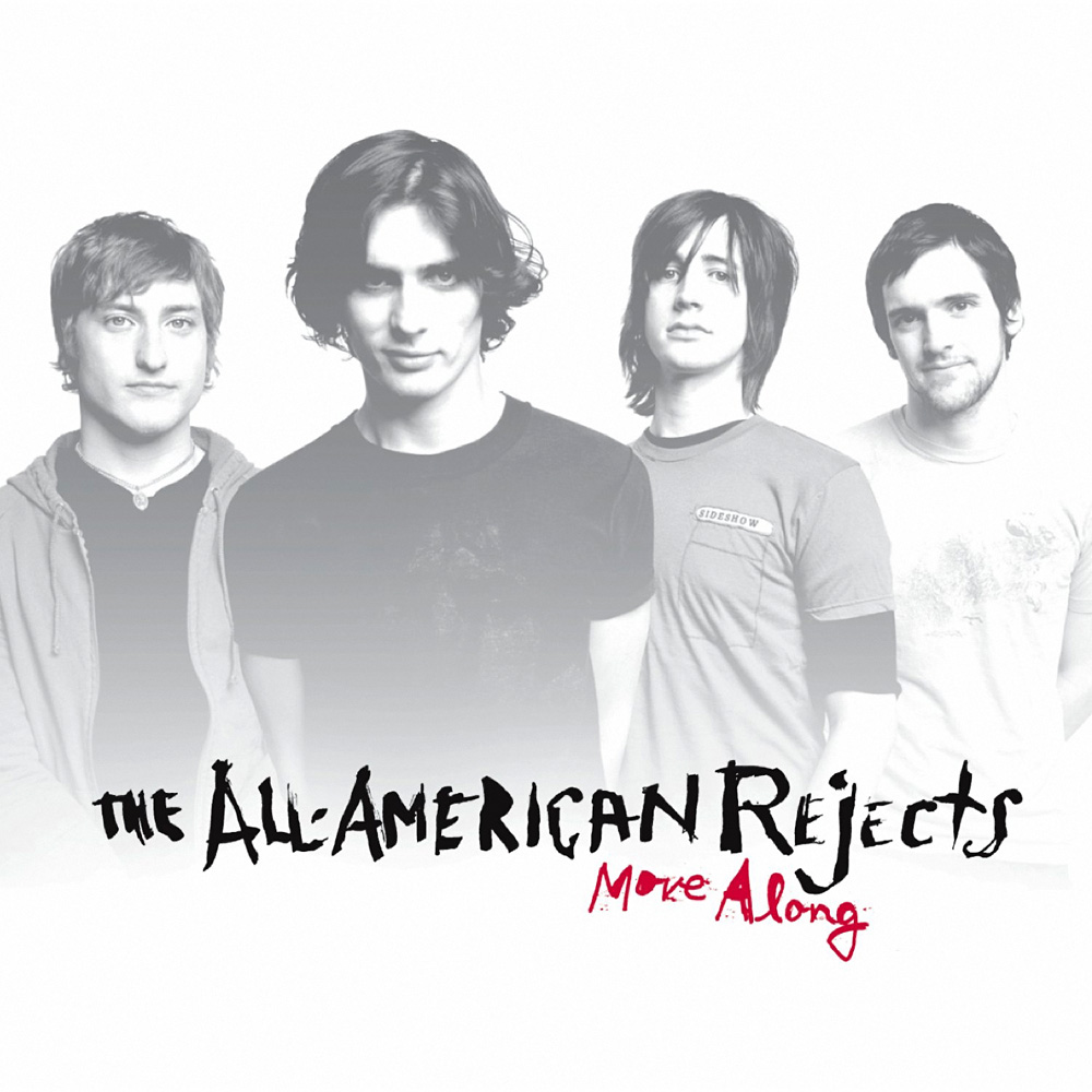 The All-American Rejects - Move Along.jpg