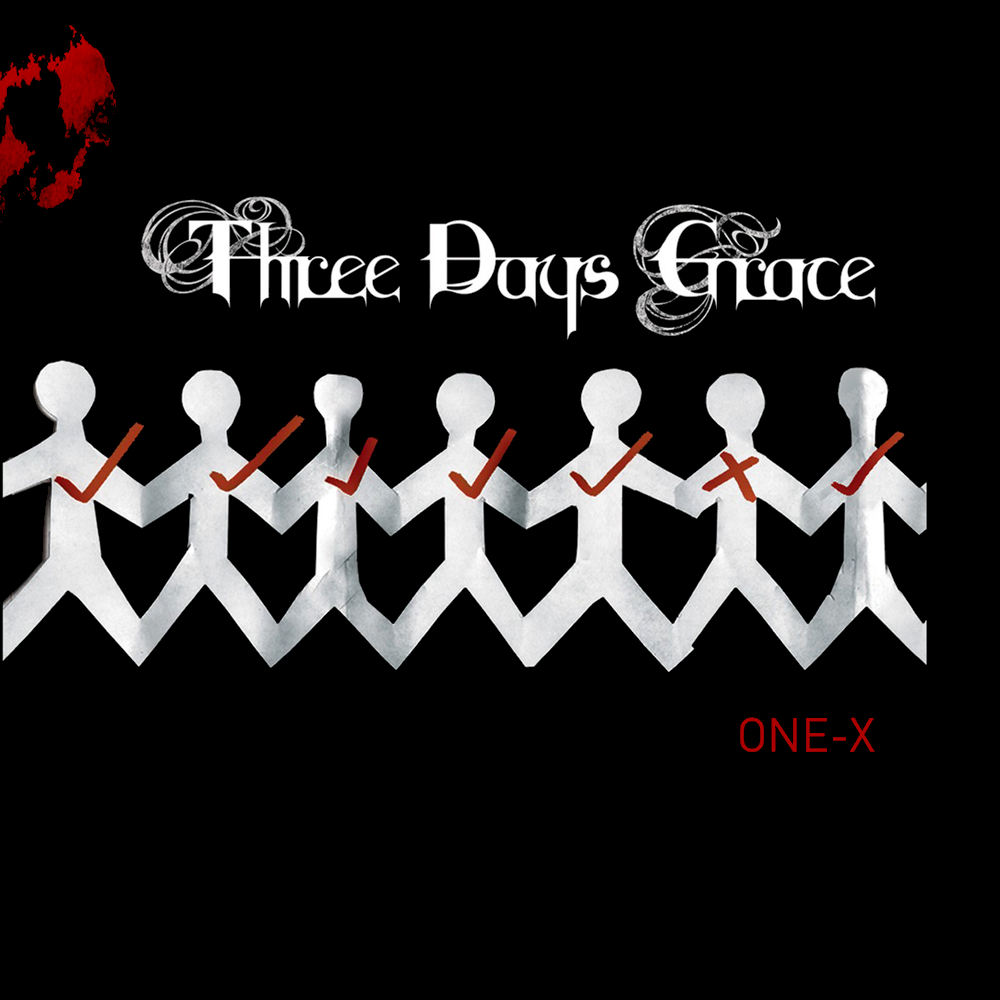 Three Days Grace - One-X.jpg