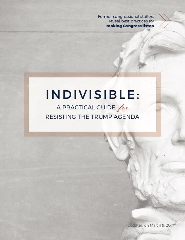 IndivisibleGuide_2017-03-09_v10_cover.jpg