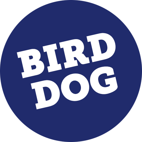 birddog.png