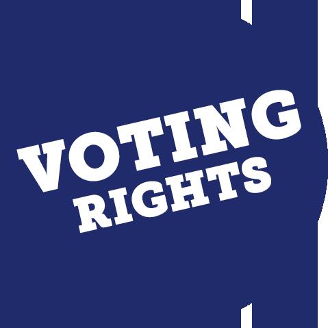 votingrights.png