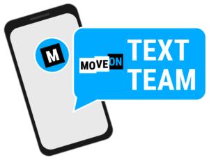 20180928_MoveOn_TextTeamLogo_Digital_3-1-300x230.png