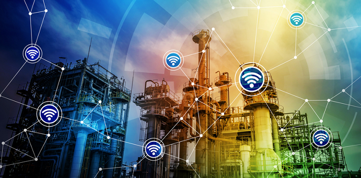 IoT-for-oil-and-gas-Hitachi-Solutions.png