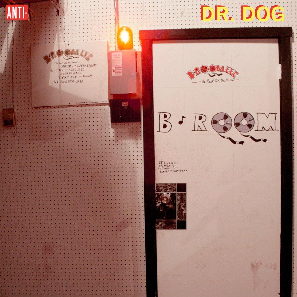 b room cover.jpg