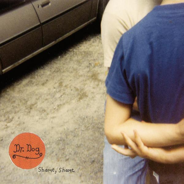 DD - Shame, Shame COVER.com.jpg