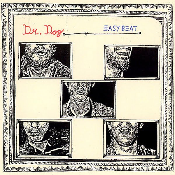 dr_dog_-_easy_beat-600x600.jpg