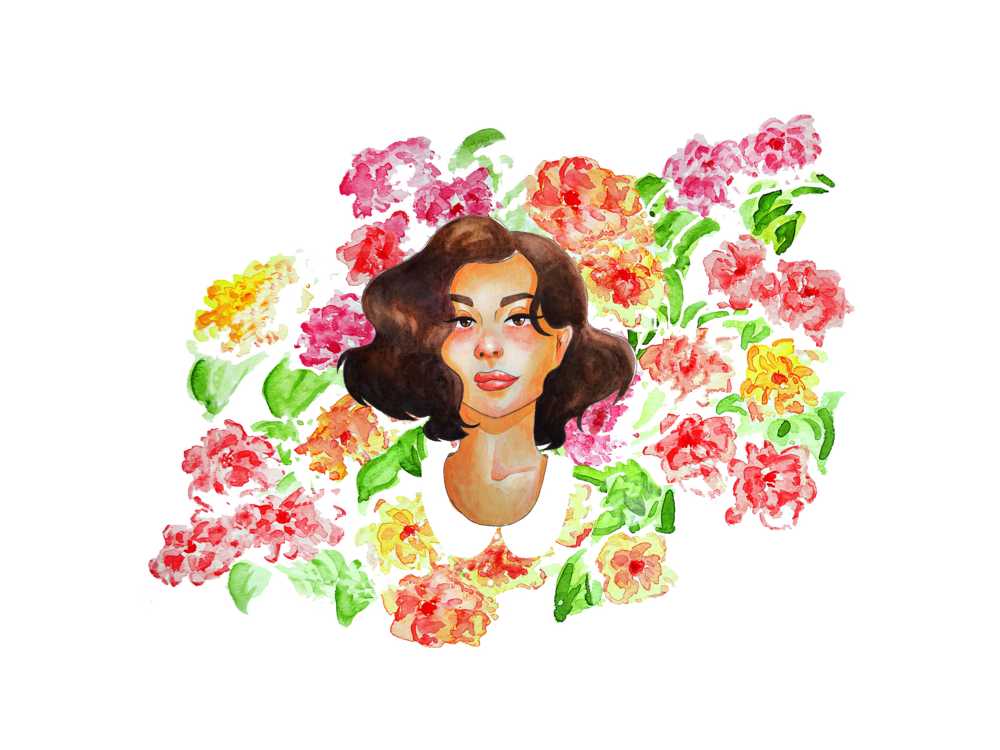 Sabah Watercolour Flowers FINAL.png