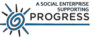 Progress Social Enterprise Logo.png