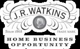 Watkins-Logo1.png