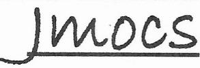 JMOCS1.jpg
