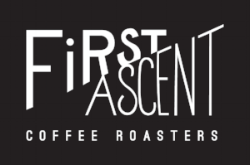 FirstAscent_logo_black.png