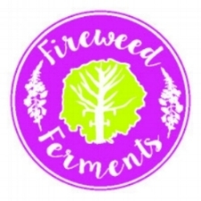 circle jar label fireweed.jpg