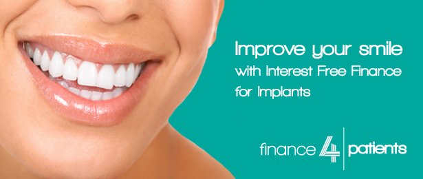 finance-green-banner-implants.jpg