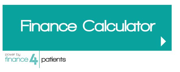 Calcalator-Banner-Large-Final-240413.png