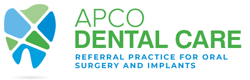 APCO Dental Care