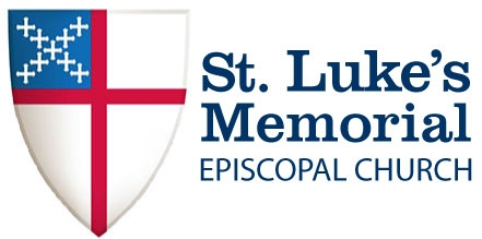 St. Luke's Memorial Episcopal Church