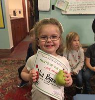 fruit of the spirit award certificate - 2.jpg
