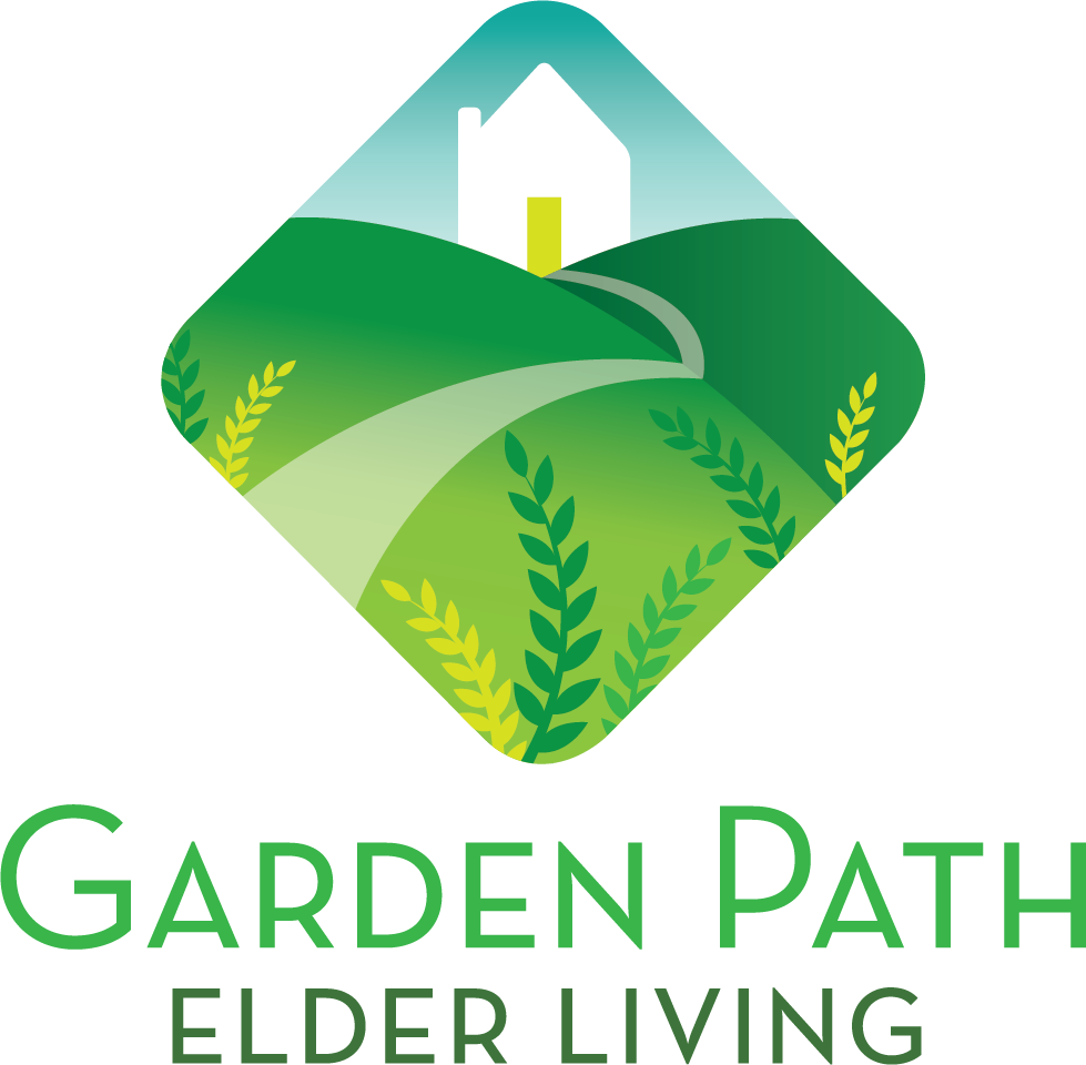 Garden Path Elder Living