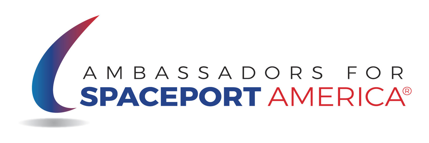 Ambassadors for Spaceport America