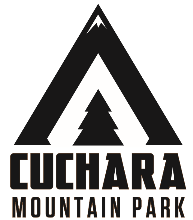 Cuchara Mountain Park