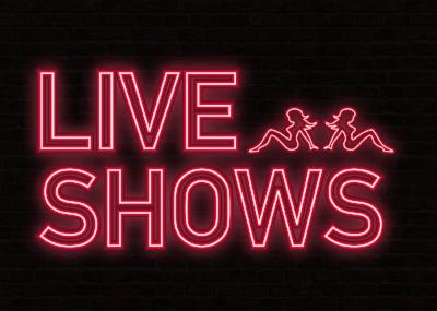 live shows, left allign.png