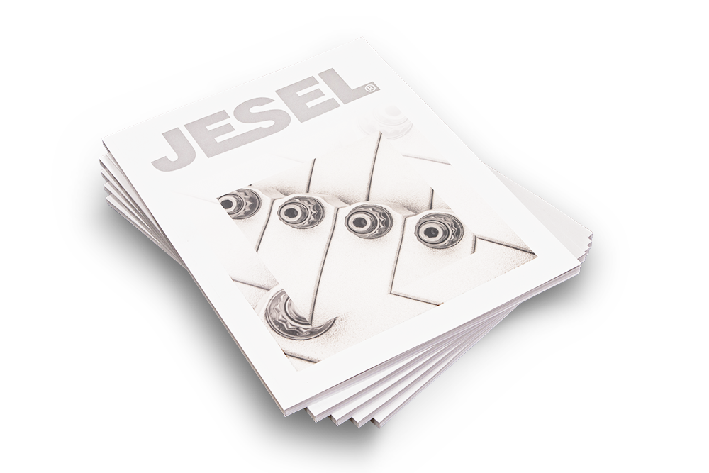 Jesel-Catalog-Index.png
