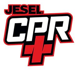 Jesel CPR Logo.png