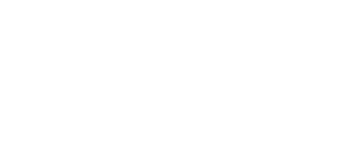 Jesel - Roller Lifters.png