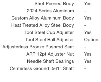 Jesel Pro Series Shaft Rocker Options 1.png