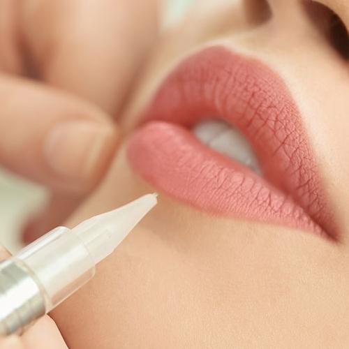 lip.jpg