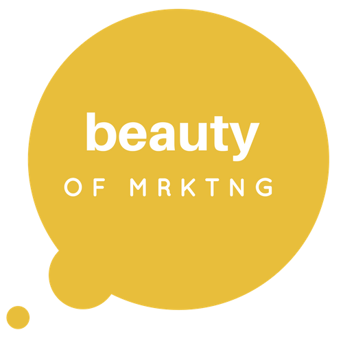 Write For Us — Beauty Of Marketing