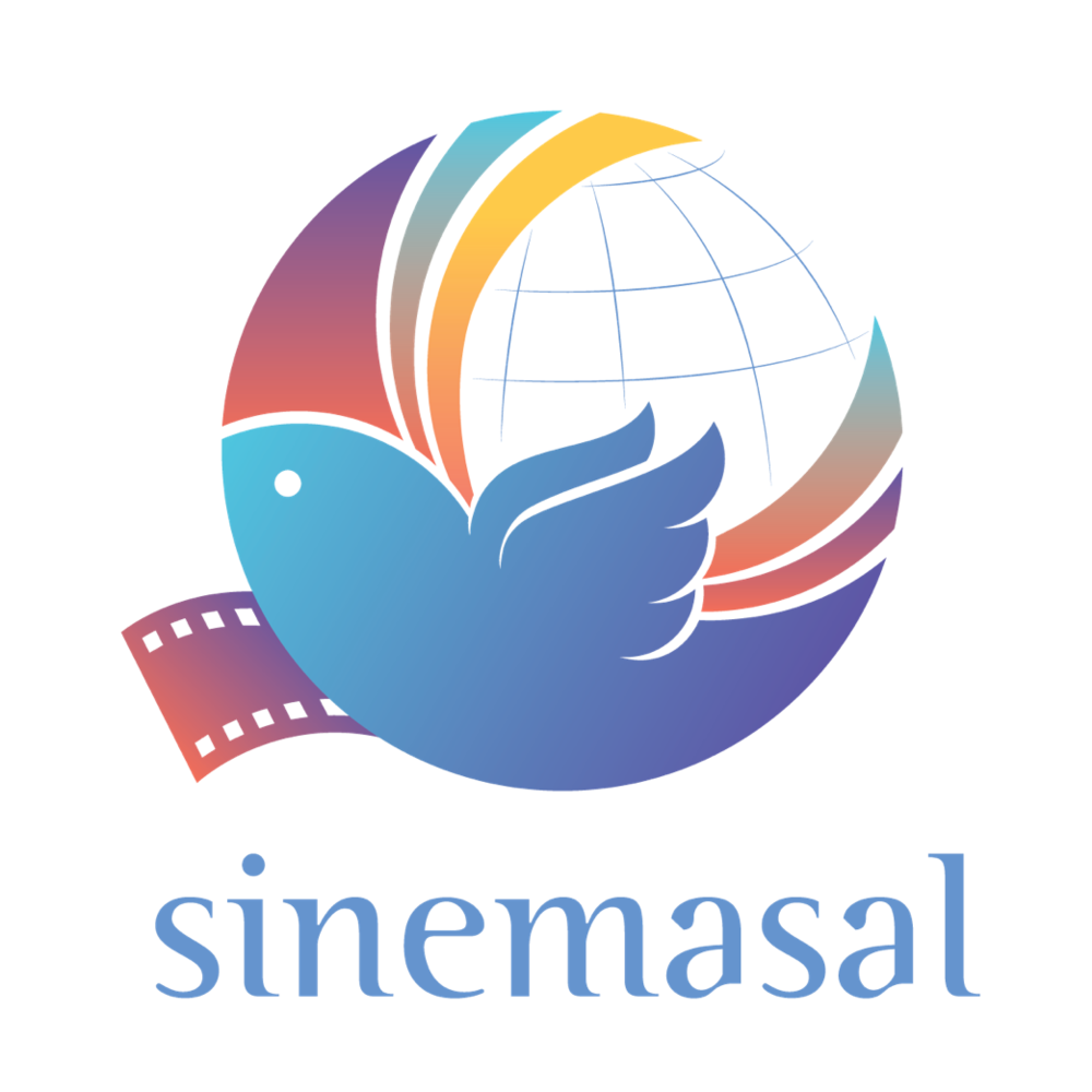 sinemasal-center.png