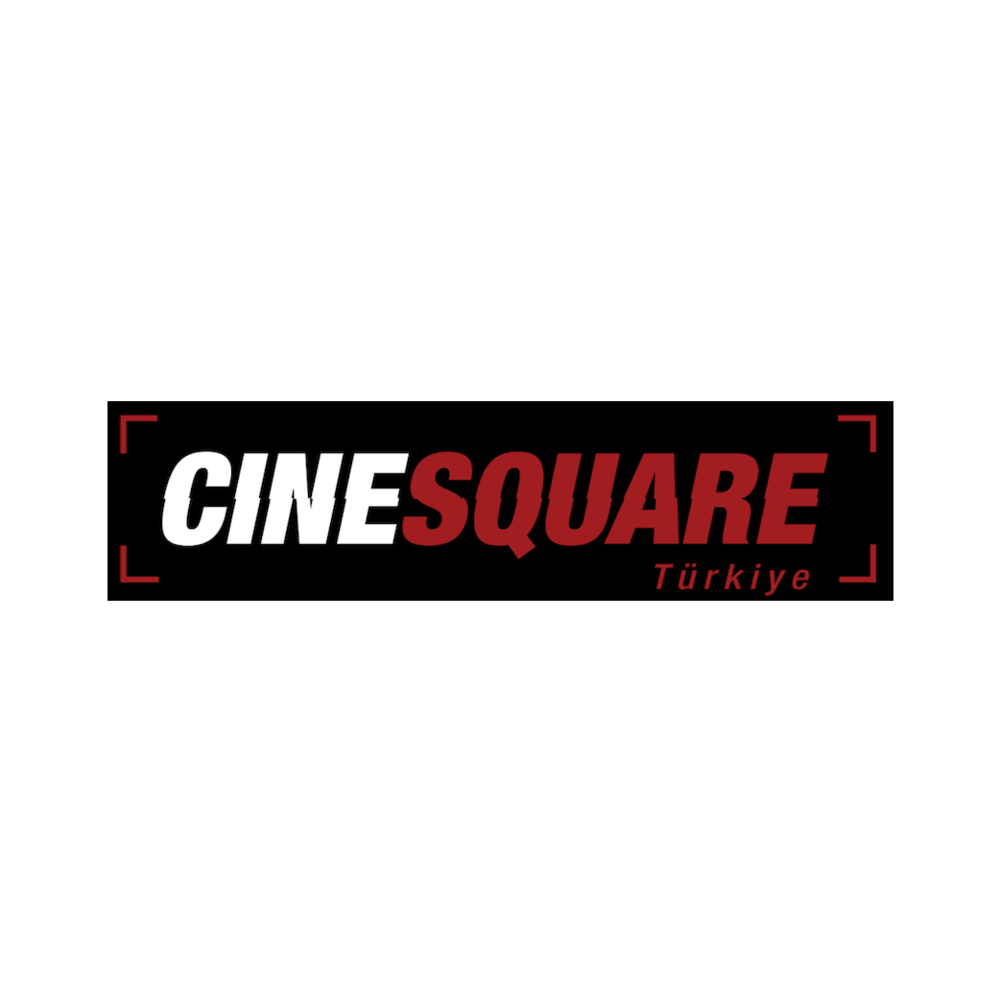 cinesquare.png