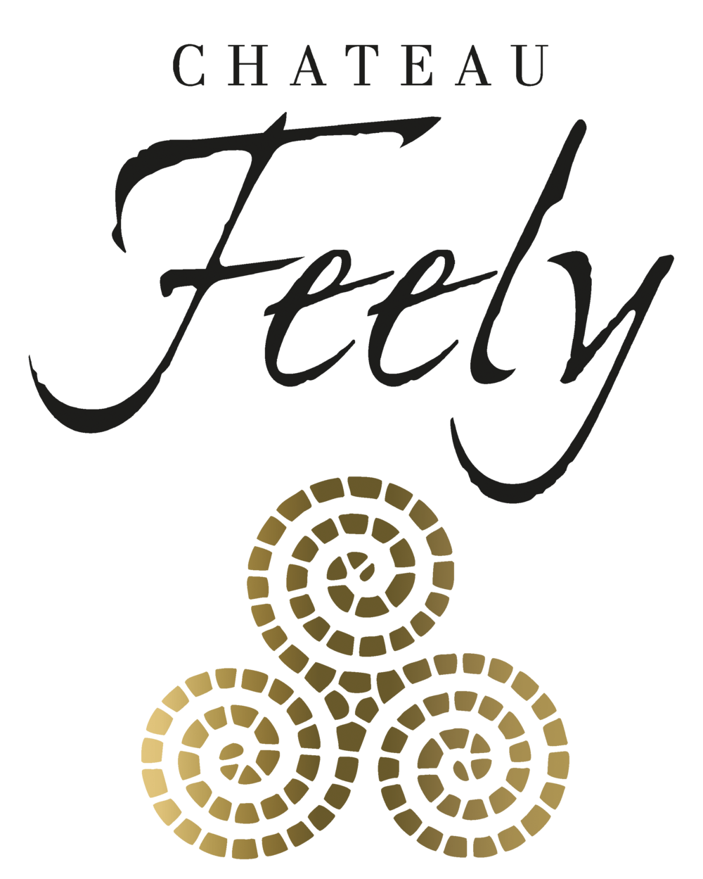 Logochateaufeely.png