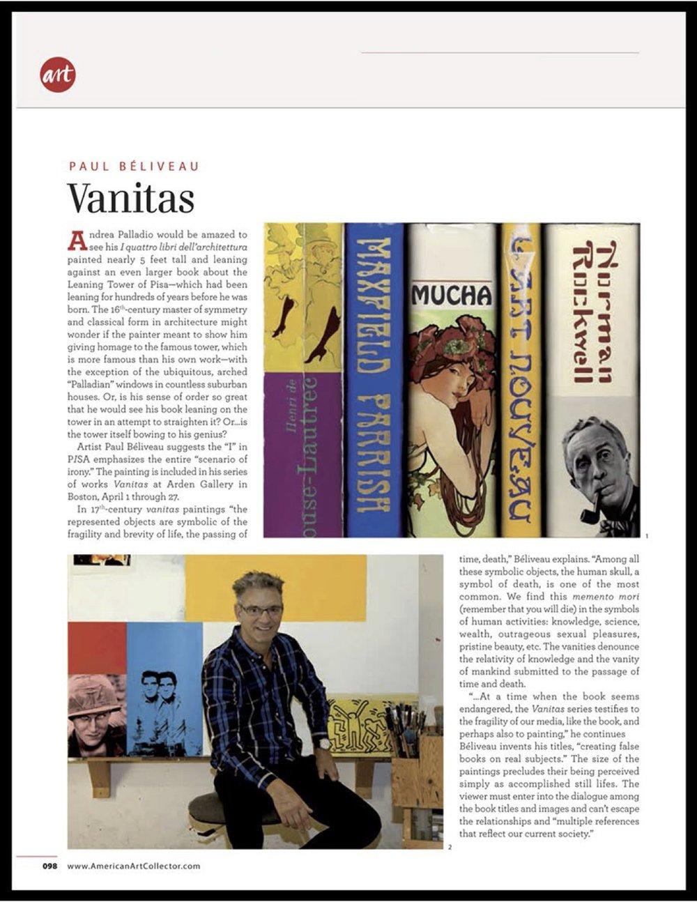 Paul Beliveau.American Art Collector (2).jpg