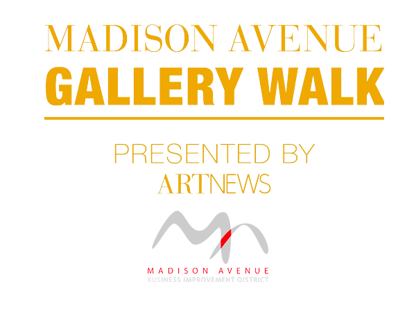 madisonaveartwalk-geoffrey-johnson.png