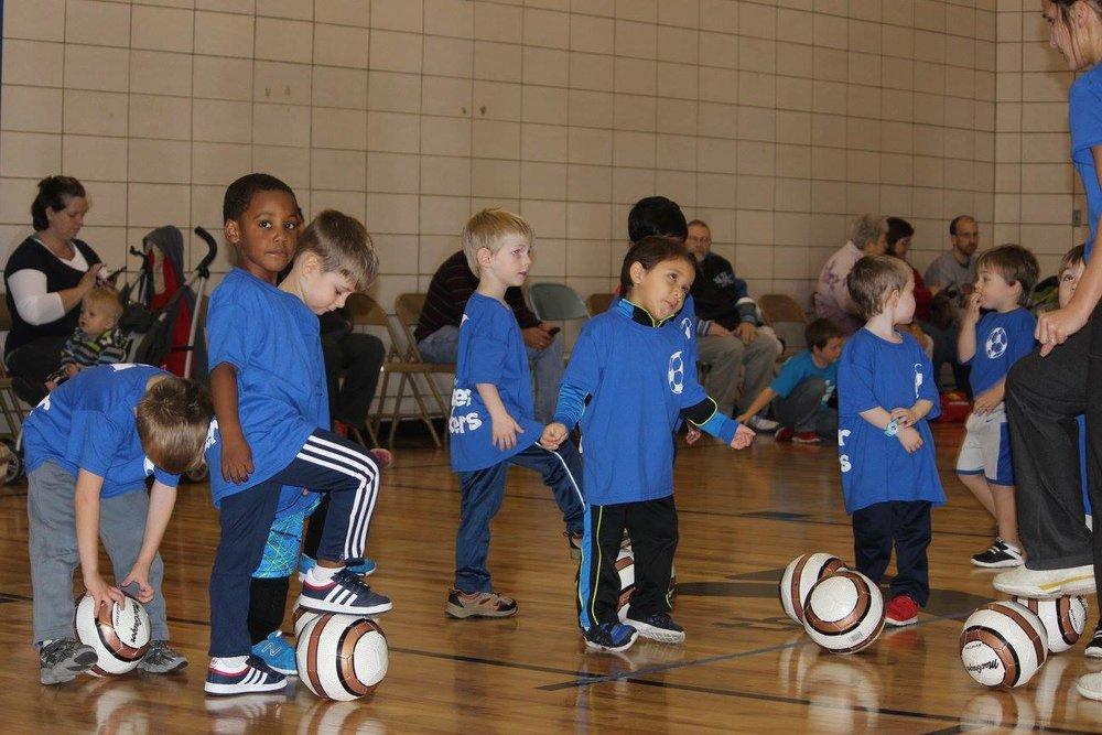 Kinder Kickers.jpg