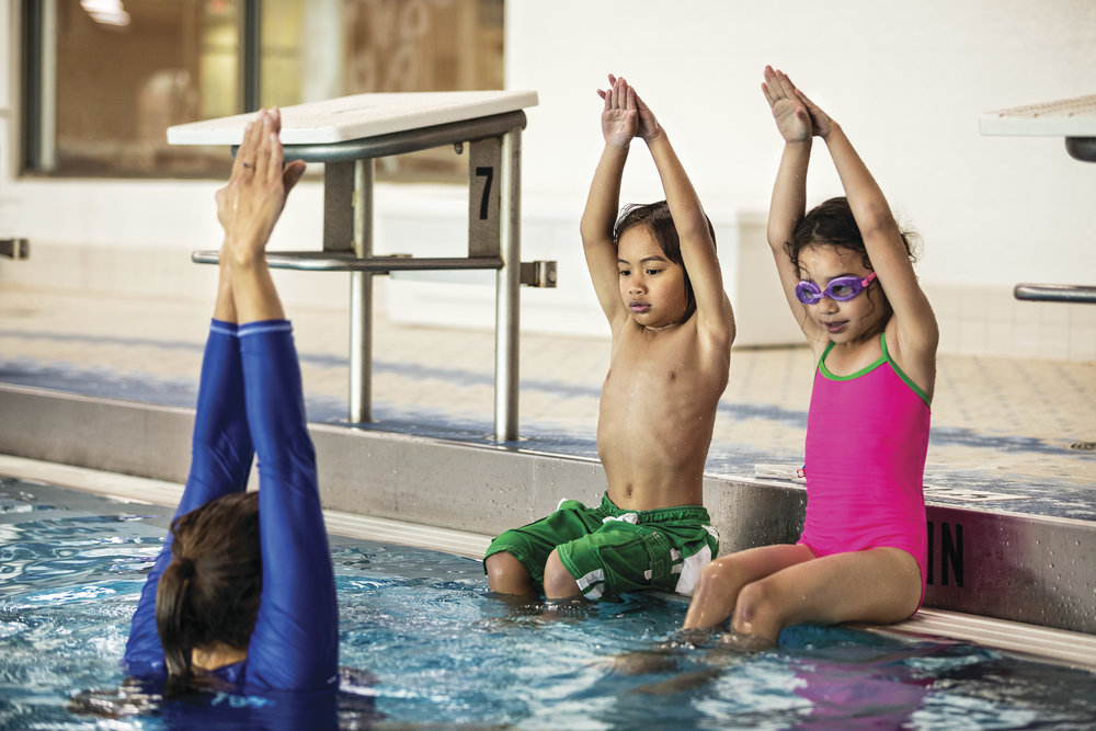group swim.jpg