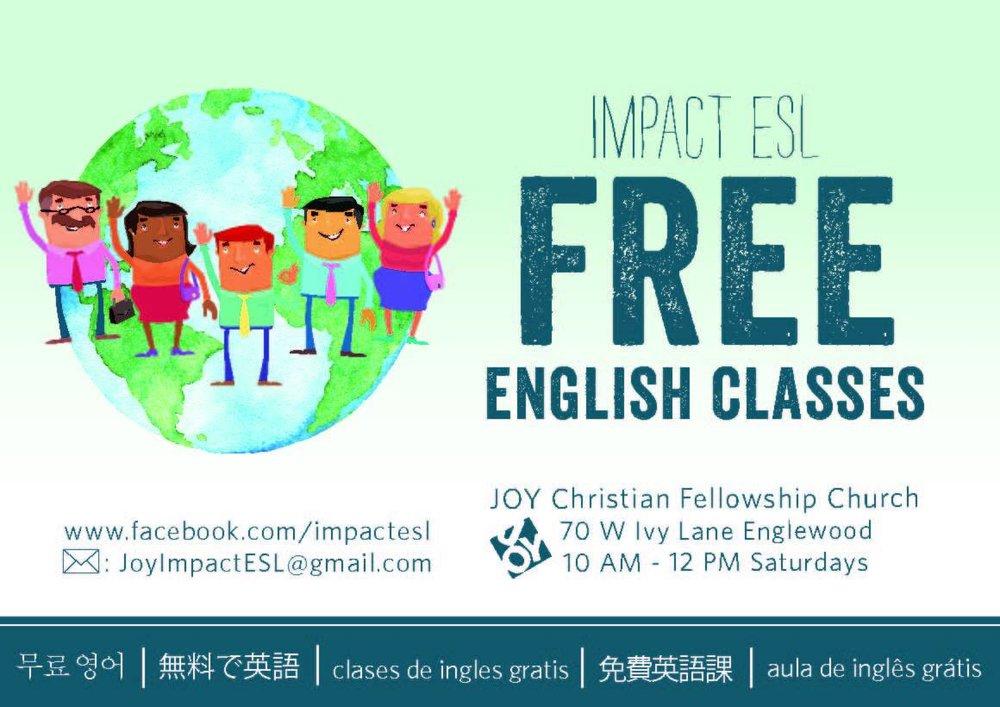 Impact ESL Flyer.jpg