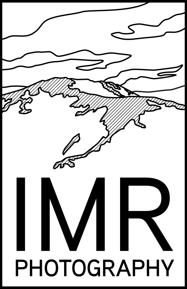IMR Photography