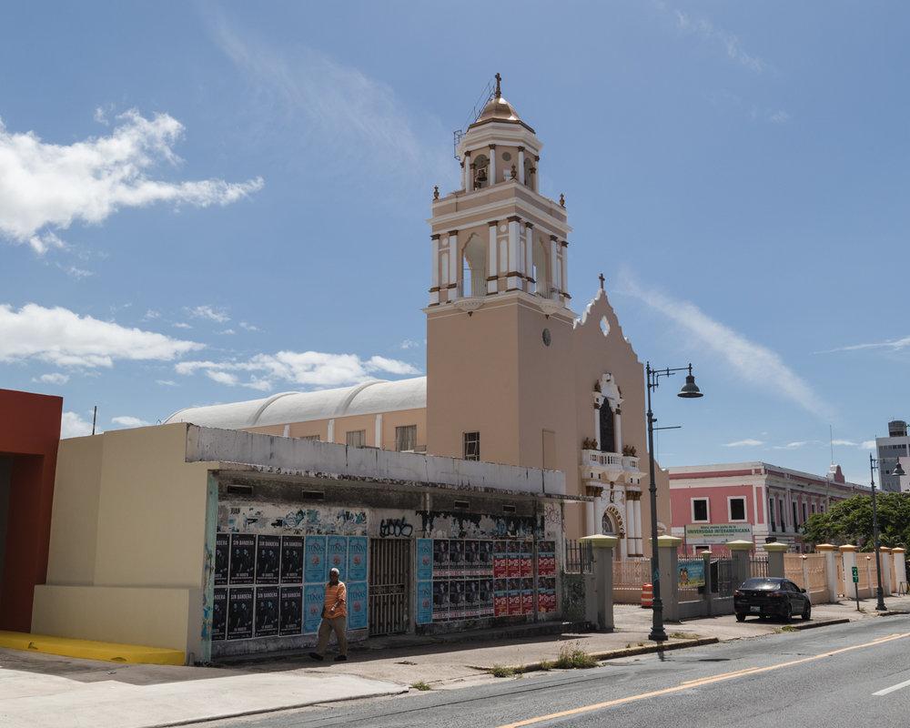 Santurce blog-2.jpg