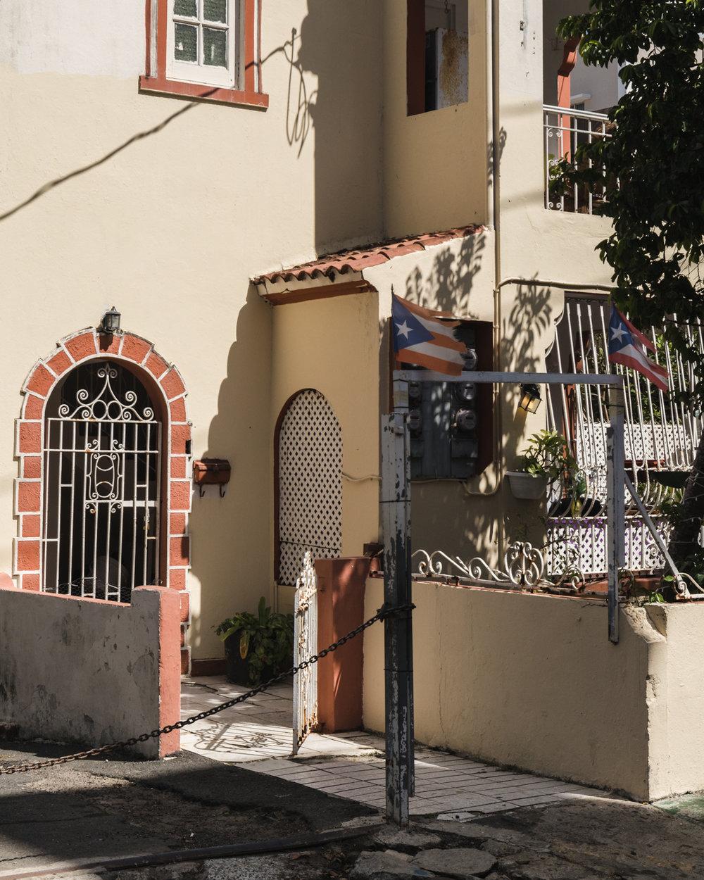 Santurce blog-19.jpg
