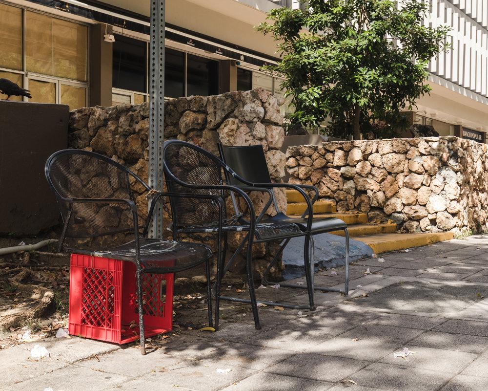 Santurce blog-26.jpg