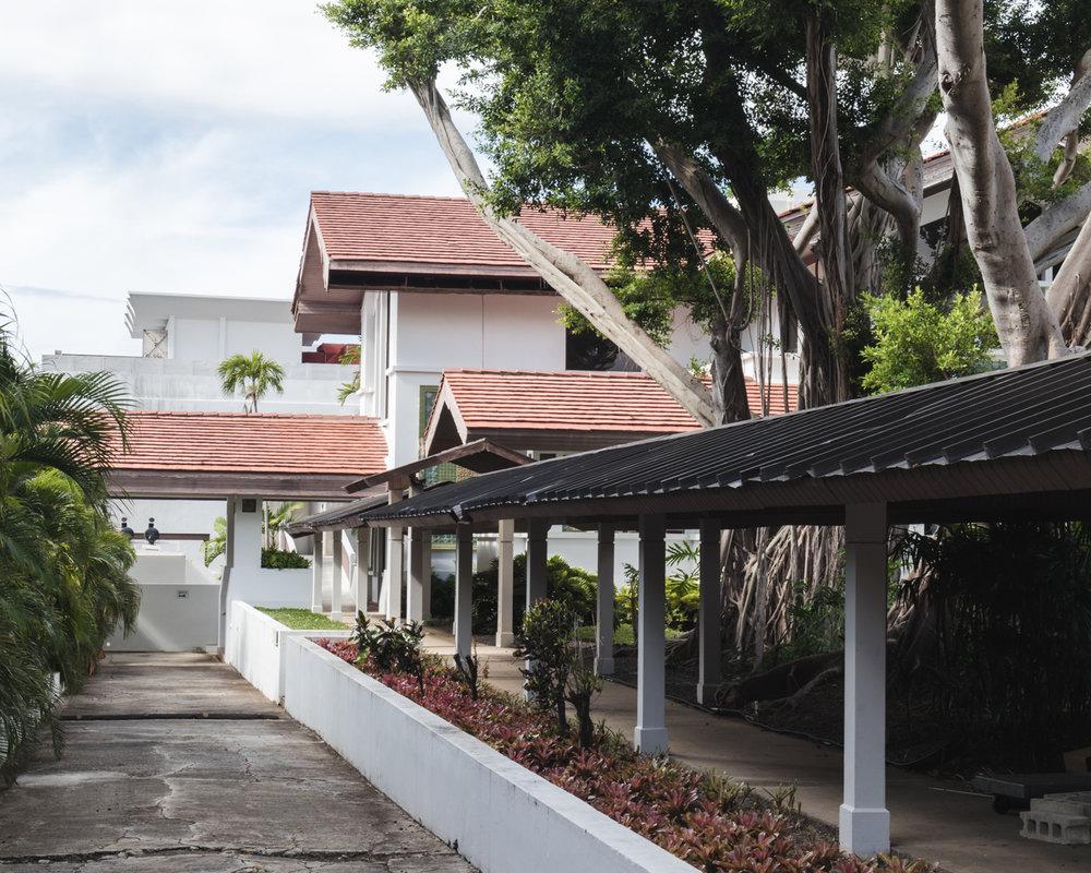 Santurce blog-27.jpg