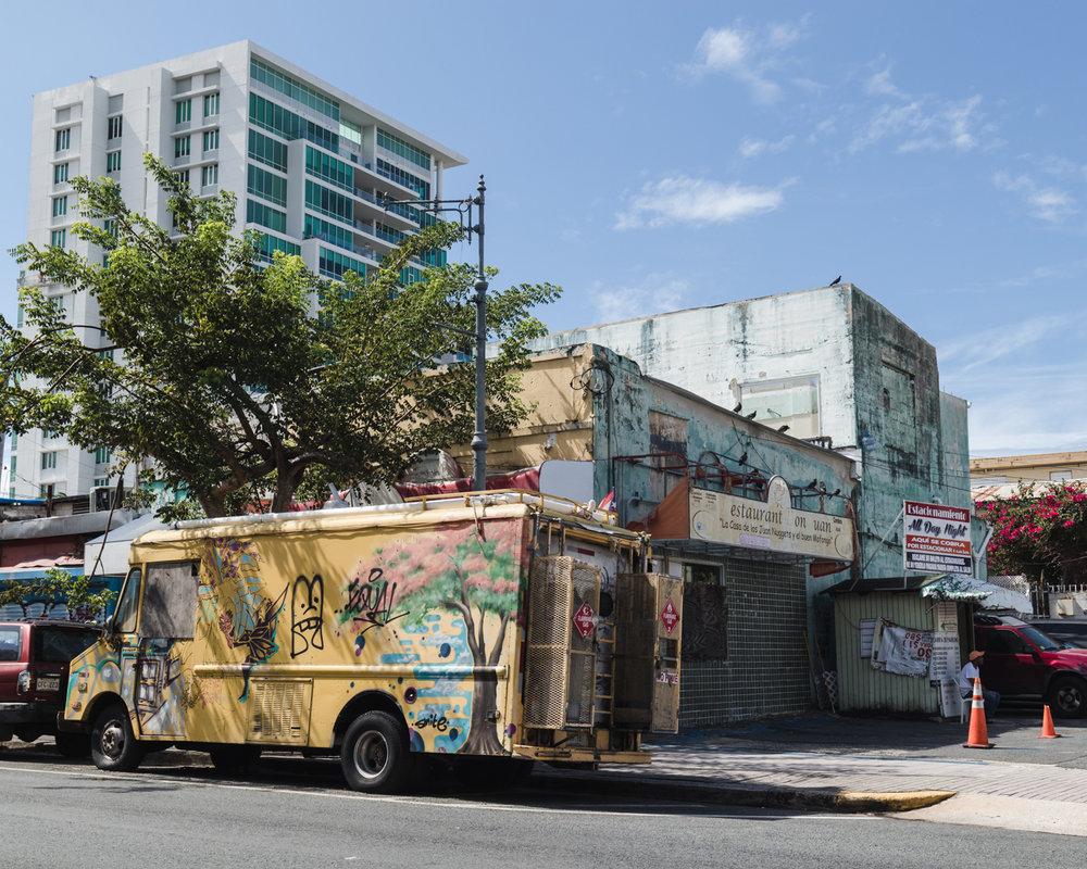 Santurce blog-28.jpg
