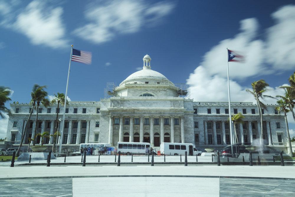 Capitol shoot-1.jpg