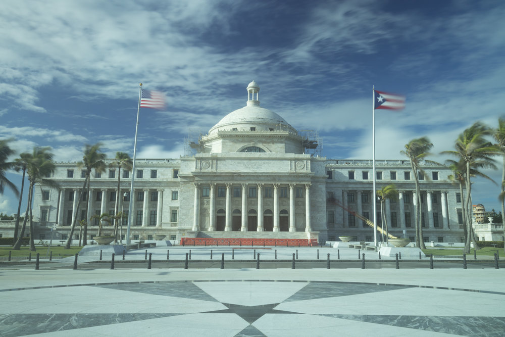 Capitol shoot-3.jpg